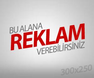Reklam Ver