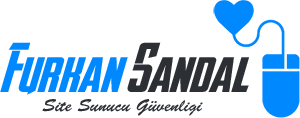 Furkan Sandal